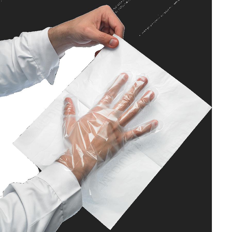 Cremas hidratantes - Productos de higiene - Bimedica