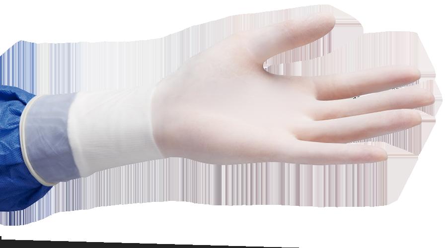 Naturflex® Powdered Latex - Bimedica - Gloves - Bimedica