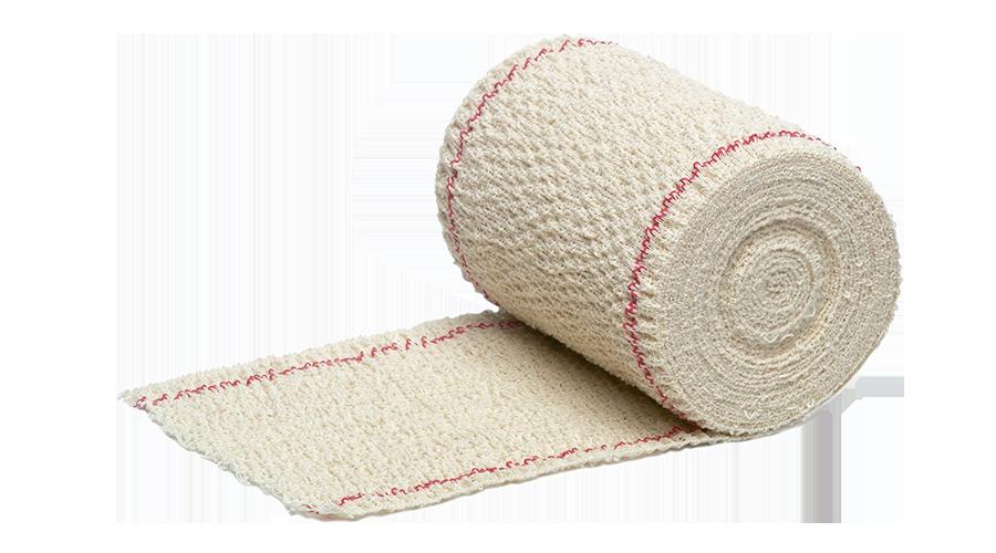 bandage elastică varicoză