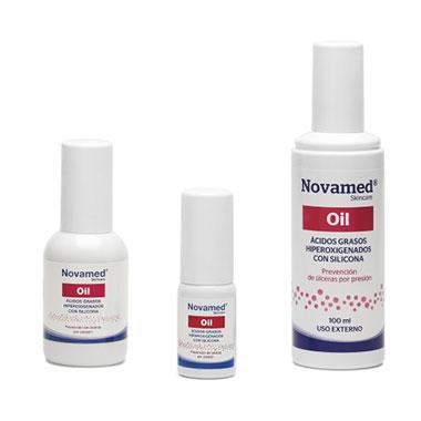 Acidos-Grasos-Hiperoxigenados-con-silicona-Novamed-Skincare