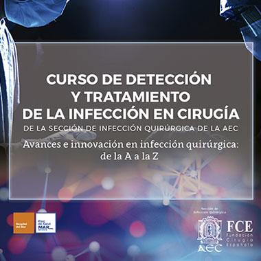 Curso-de-deteccion-e-infeccion-en-cirugia