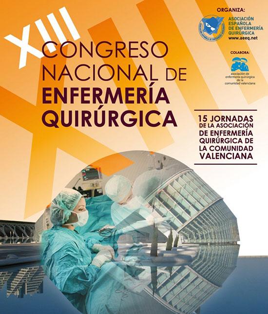 XIII-Congreso-Nacional-Enfermeria-Quirúrgica